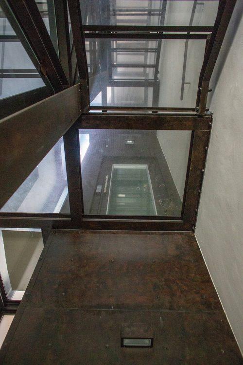 038-Berretti Lab