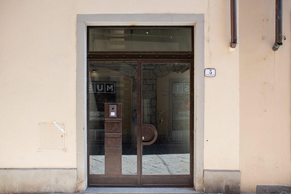 054-Berretti Lab