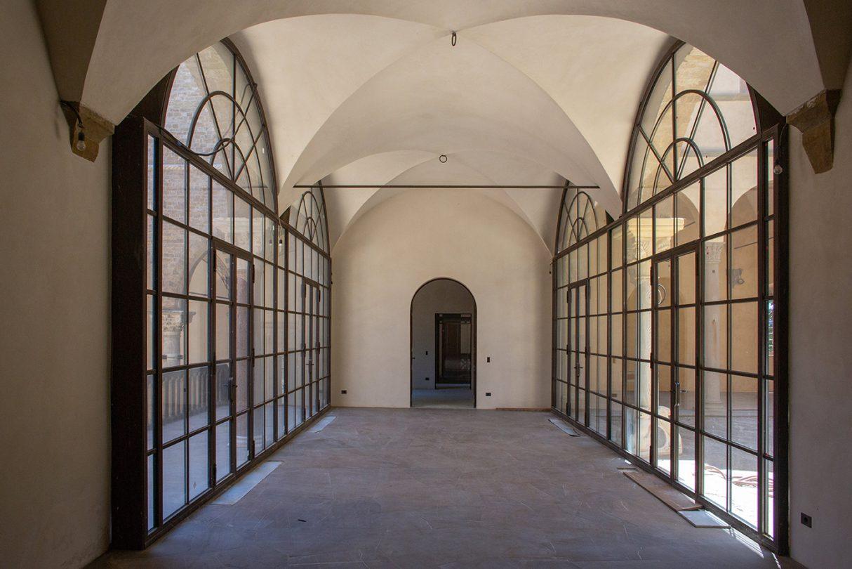 057-Berretti Lab