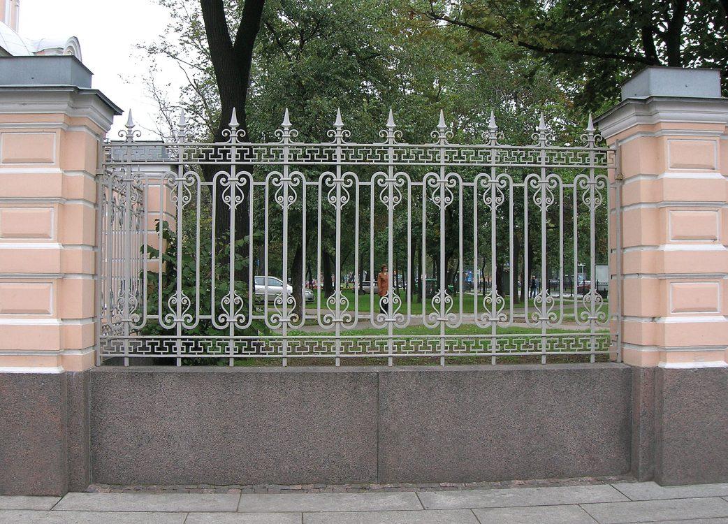 berretti_wrought_iron_gate_made_in_italy_portfolio_01