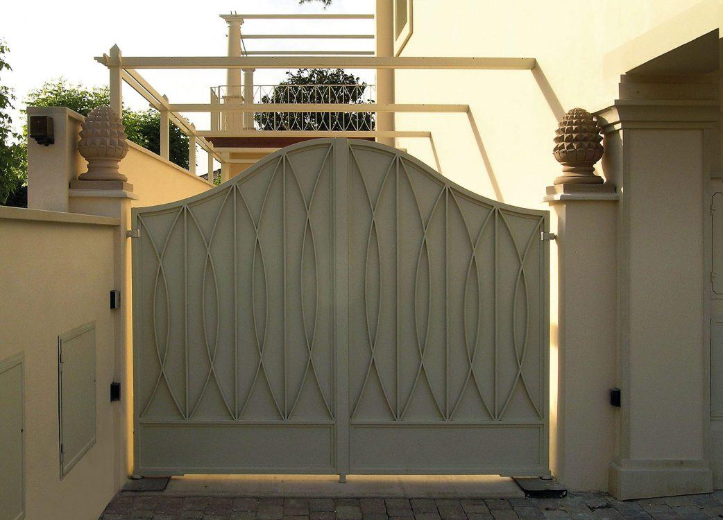 berretti_wrought_iron_gate_made_in_italy_portfolio_02