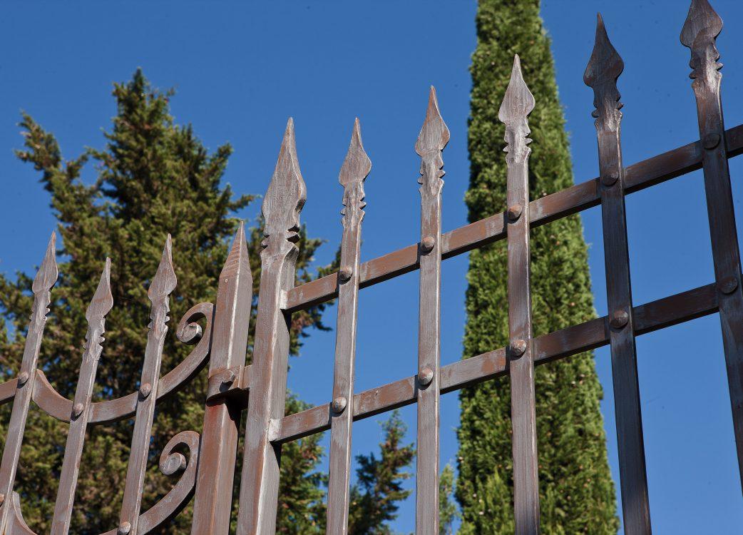 berretti_wrought_iron_gate_made_in_italy_portfolio_03