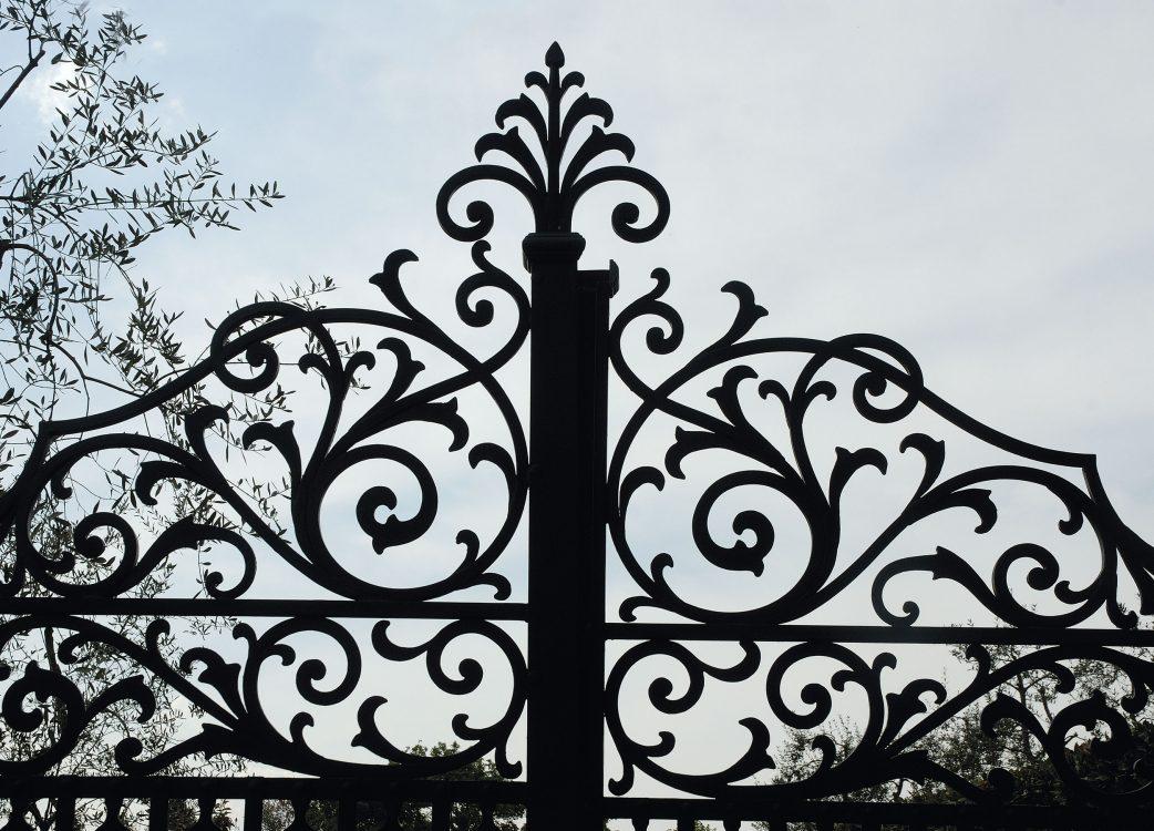 berretti_wrought_iron_gate_made_in_italy_portfolio_05