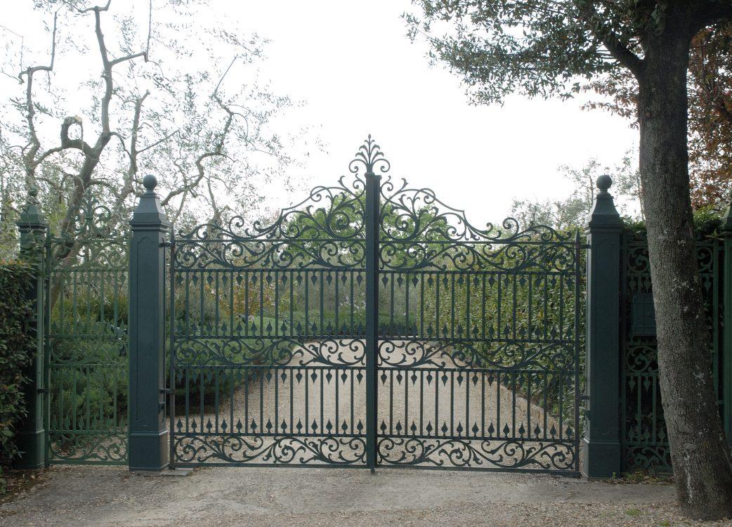berretti_wrought_iron_gate_made_in_italy_portfolio_07