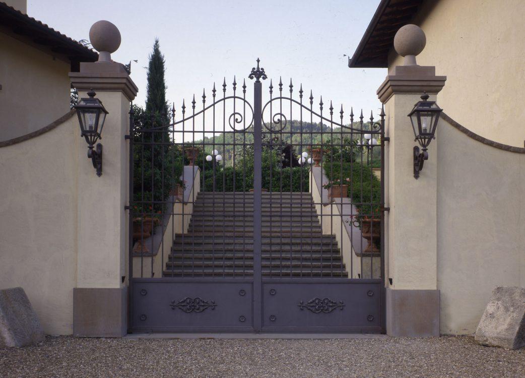 berretti_wrought_iron_gate_made_in_italy_portfolio_09