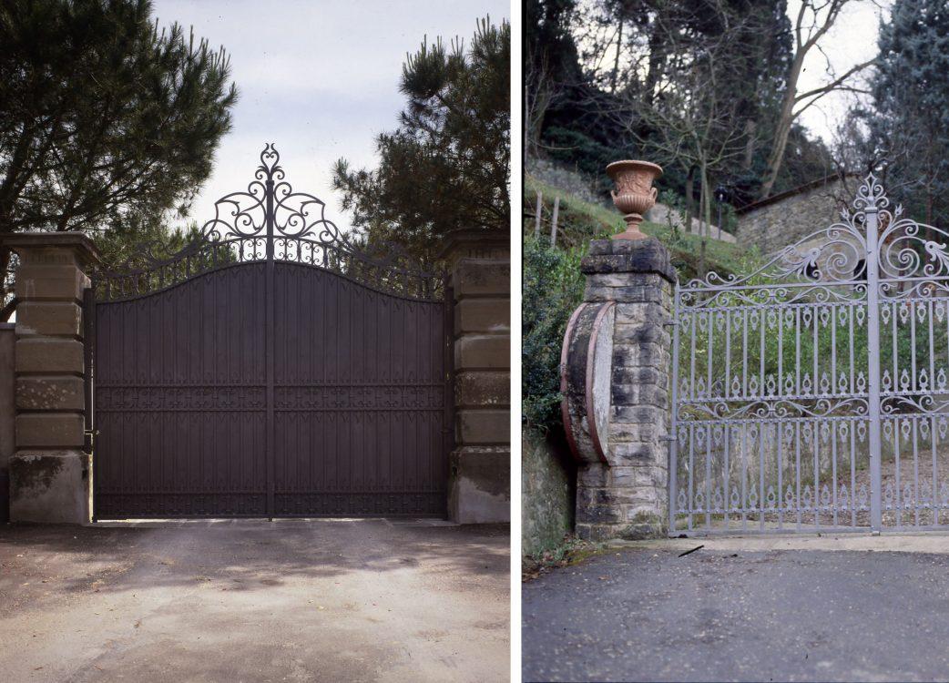 berretti_wrought_iron_gate_made_in_italy_portfolio_10