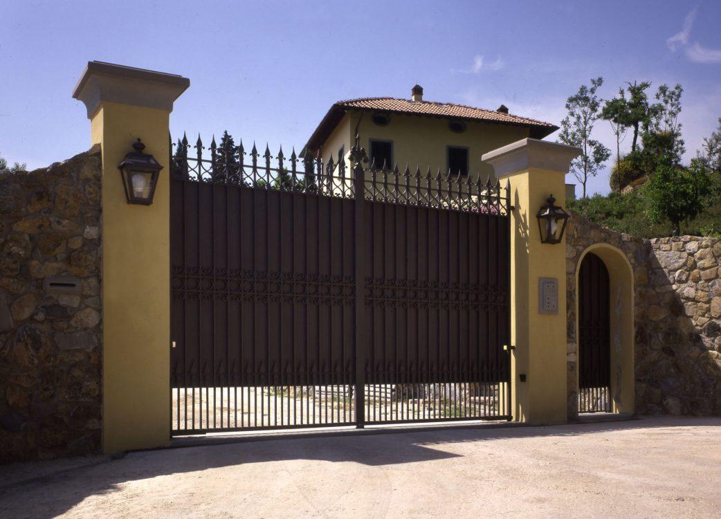 berretti_wrought_iron_gate_made_in_italy_portfolio_11