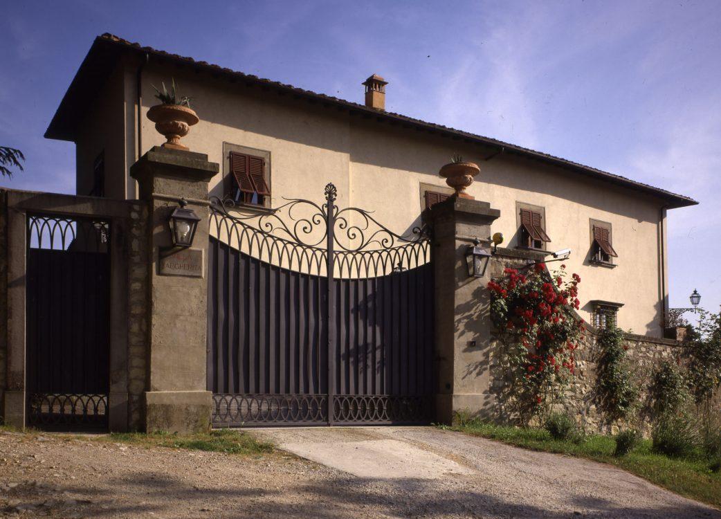 berretti_wrought_iron_gate_made_in_italy_portfolio_12
