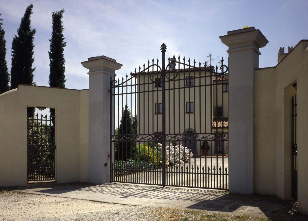 berretti_wrought_iron_gate_made_in_italy_portfolio_13
