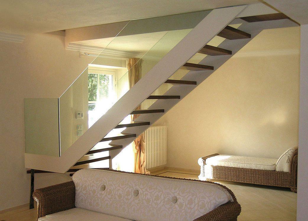 berretti_wrought_iron_stairs_portfolio_01
