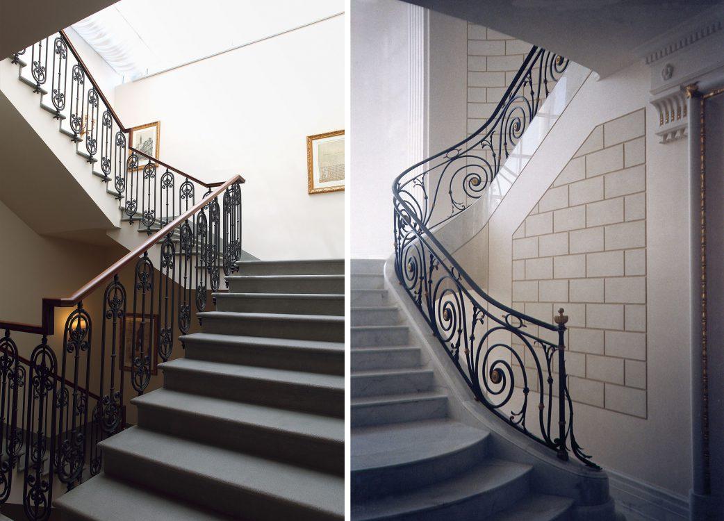 berretti_wrought_iron_stairs_portfolio_02