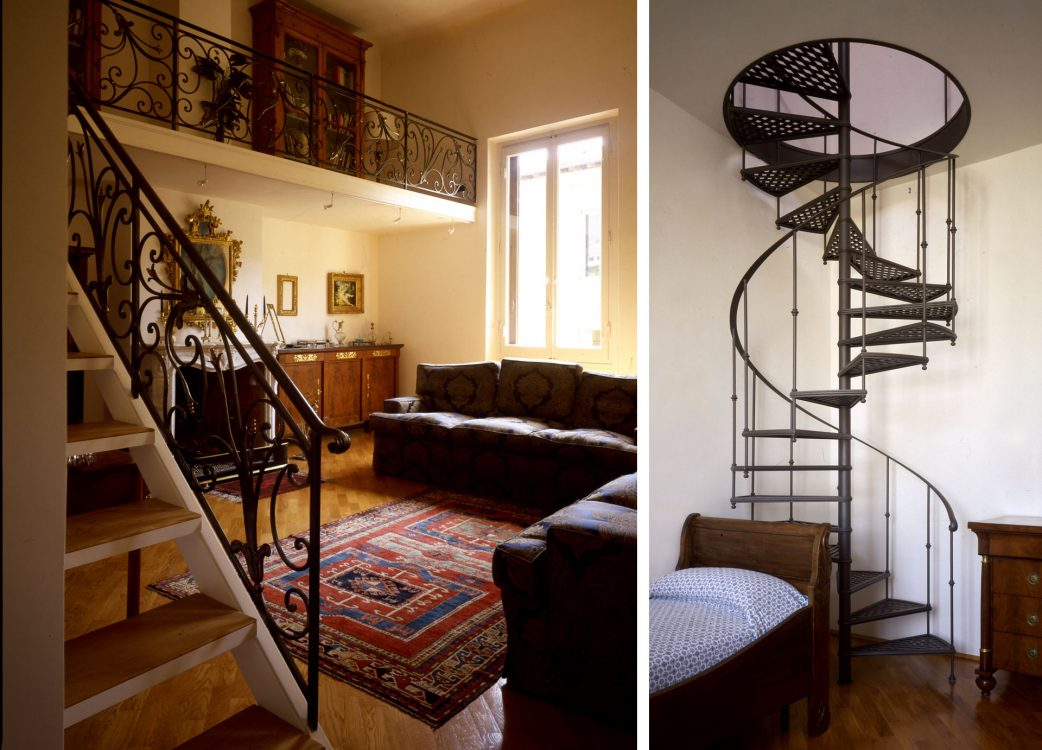 berretti_wrought_iron_stairs_portfolio_05