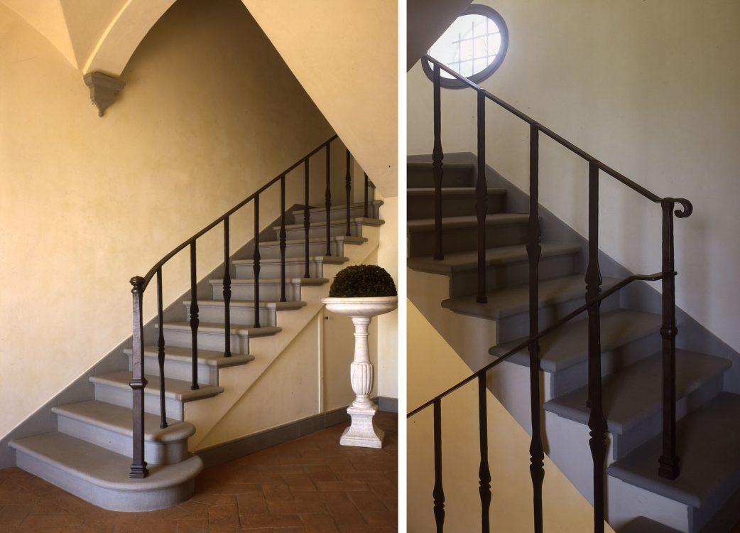 berretti_wrought_iron_stairs_portfolio_06