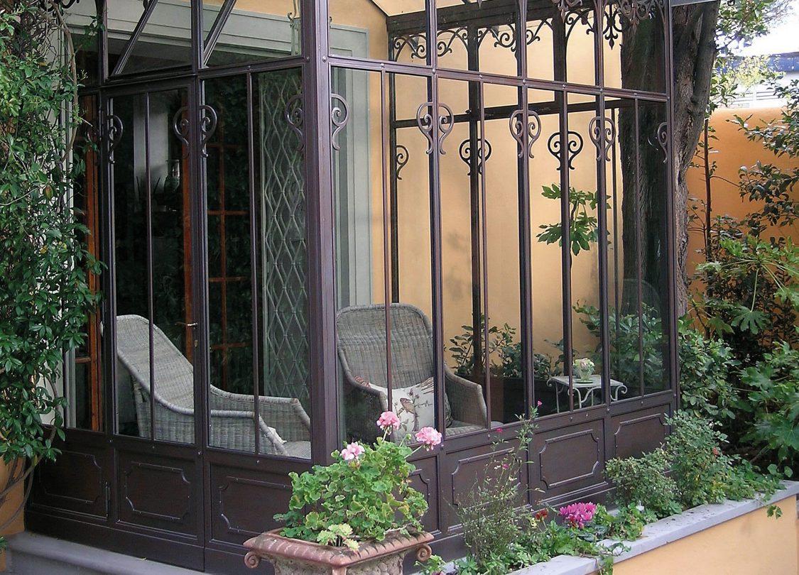 berretti_wrought_iron_winter_garden_portfolio_02