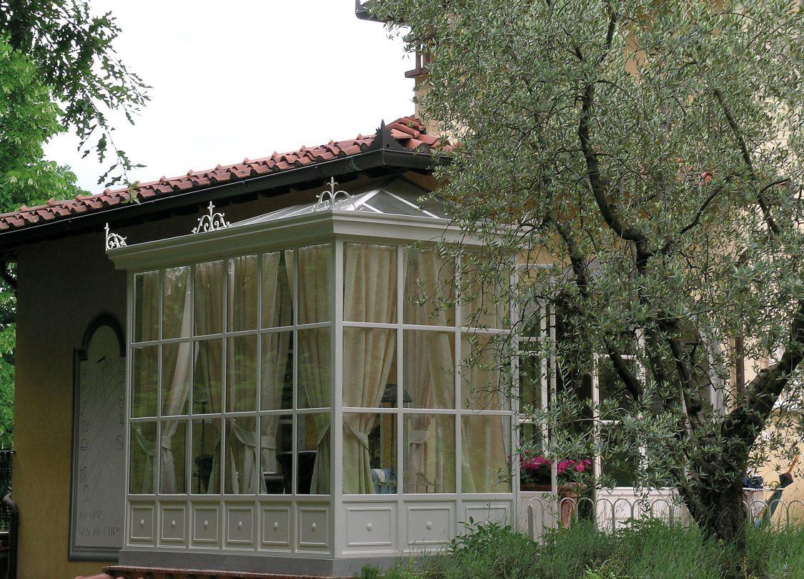 berretti_wrought_iron_winter_garden_portfolio_03