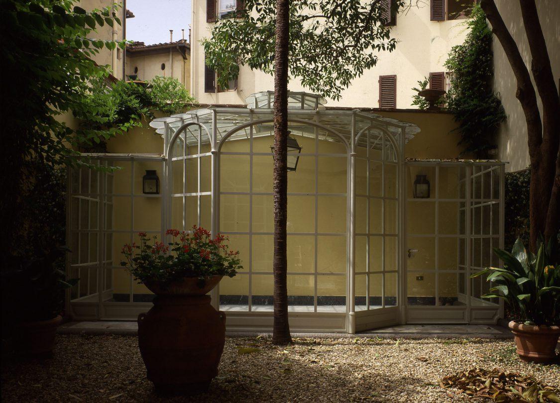 berretti_wrought_iron_winter_garden_portfolio_08